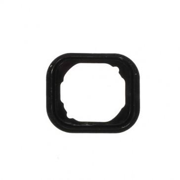 Anello di tenuta adesivo per Home Botton per iPhone 6 - 6+ Plus  - ORIGINALE