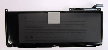 "Batteria A1331 60Wh 6 Cell per Apple Macbook 13"" A1342 - Commerciale Ottima"