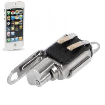 Vibratore per iPhone 5 - ORIGINALE