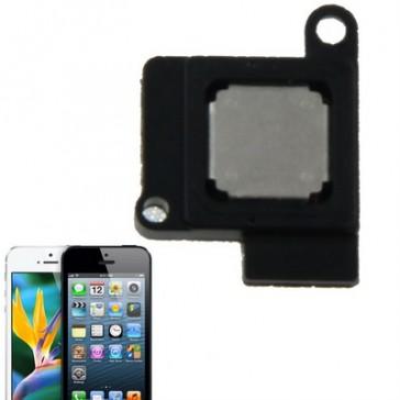 Auricolare per iPhone 5 - ORIGINALE