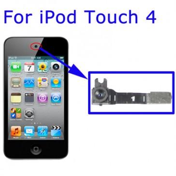 Telecamera Frontale per iPod Touch 4 - ORIGINALE