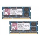 Crucial 8GB DDR3 1600 MT/s (PC3-12800) CL11 SODIMM 204pin 1.35V/1.5V for Mac