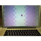 """Riparazione Scheda Video Apple MacBook Pro 15"""" 2010 A1286 GeForce GT G330M"""