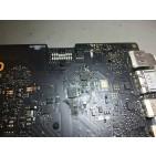 """Riparazione Scheda Logica Apple MacBook Pro 15"""" A1286 2008 2009 2010 2011 2012"""