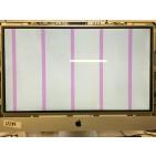 """Apple iMac 24"""" A1225 2009 RIPARAZIONE della Scheda Video NVIDIA GeForce GT130 512MB"""