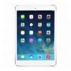 IPAD MINI WI-FI + CELLULAR 16GB BIANCO E ARGENTO