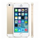 IPHONE 5S 16GB ORO
