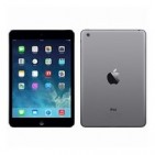 IPAD MINI RETINA WI-FI + CELLULAR 16GB GRIGIO SIDERALE