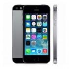 IPHONE 5S 16GB GRIGIO SIDERALE