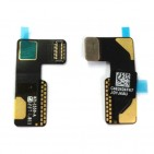 Flex Cable Touch Digitizer IC Control Circuit Logic Board Connector per iPad Mini