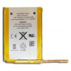 3.7V Batteria per iPod Touch 4