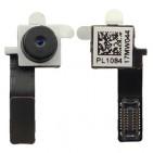 Telecamera Posteriore per iPod Touch 4 - ORIGINALE