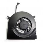 Ventola per Macbook Pro A1278 2008-2012 A1342