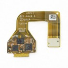 Trackpad Touchpad Flex Cable per MacBook Pro 15.4 inch A1286 2008