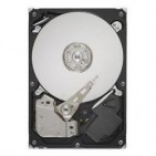 iMac Hard Disk Seagate BARRACUDA 500GB