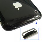 Pulsante di Accendione ON / OFF per iPhone 3G/3GS
