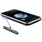 Pulsante Volume su - giù per iPhone 3G/3GS