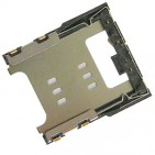Cassetto SIM Card Slot per iPhone 3G