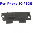 Supporto per flex ed interruttore ON / OFF per iPhone 3G / 3GS