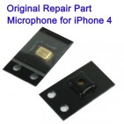 Microfono per iPhone 4