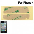 Biadesivo per installazione Touch Panel per iPhone 4/4S