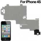 Antenna per iPhone 4S