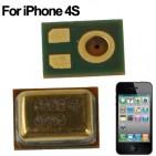 Microfono per iPhone 4S