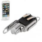 Vibratore per iPhone 5S - ORIGINALE