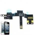 Flex Cable: Sensore di Luminosità per iPhone 5 - ORIGINALE