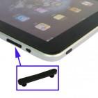 Tasti Volume per iPad 1