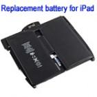 Batteria per iPad 1 - ORIGINALE
