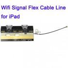 Antenna Wifi per iPad 1