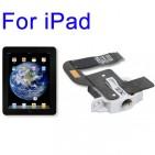 Jack Cuffie con Flex per iPad 1