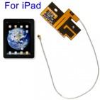 Antenna 3G per iPad 1