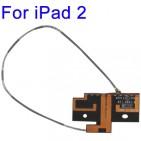 Antenna Segnale per iPad 2