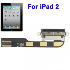 Connettore Dock per iPad 2 (Black)