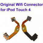 Antenna wi-fi per iPod Touch 4