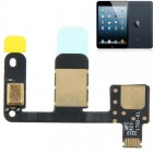 Microfono con Flex Cable per iPad Mini - ORIGINALE