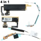 Kit 4 Antenne per iPad Mini